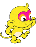 zicon-monkey