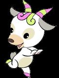 zicon-sheep